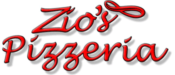 Zio's Pizzeria and Italian Restaurant